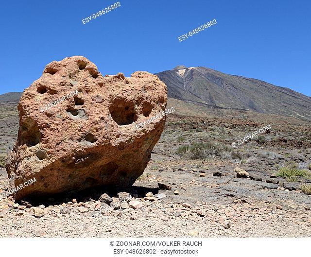 Teneriffa, roques de garcia, teide, pico del teide, felsen, , kanaren, kanarische inseln, spanien, teide-nationalpark, felsgruppe, nationalpark
