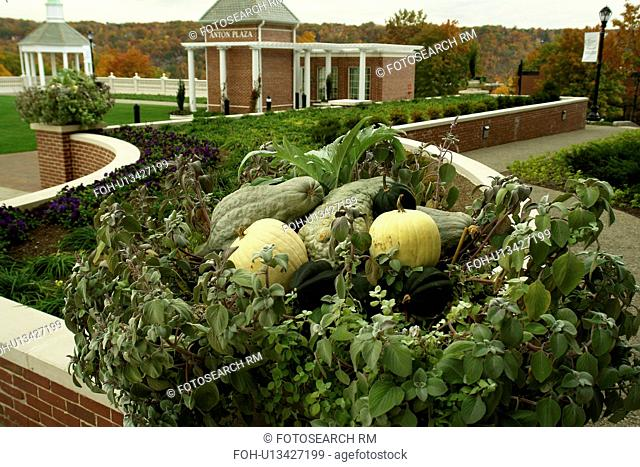Hyde Park/Poughkeepsie, NY, New York, The Culinary Institute of America