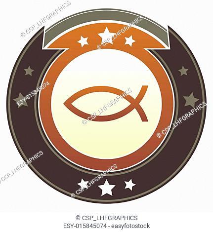 fisch symbol jesus