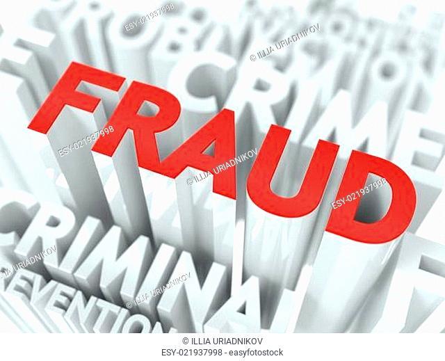 Fraud Background Conceptual Design