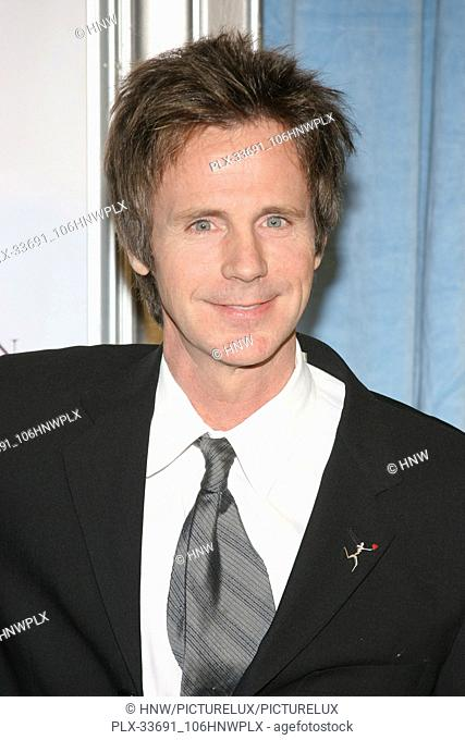 Dana Carvey  10/11/05 The Heart Foundation Gala Honoring Anne Douglas and Kirk Douglas @ Beverly Hilton Hotel, Beverly Hills Photo by Fuminori Kaneko/HNW /...