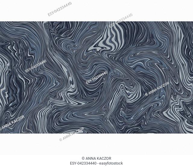 marble background texture abstract pattern wallpaper design