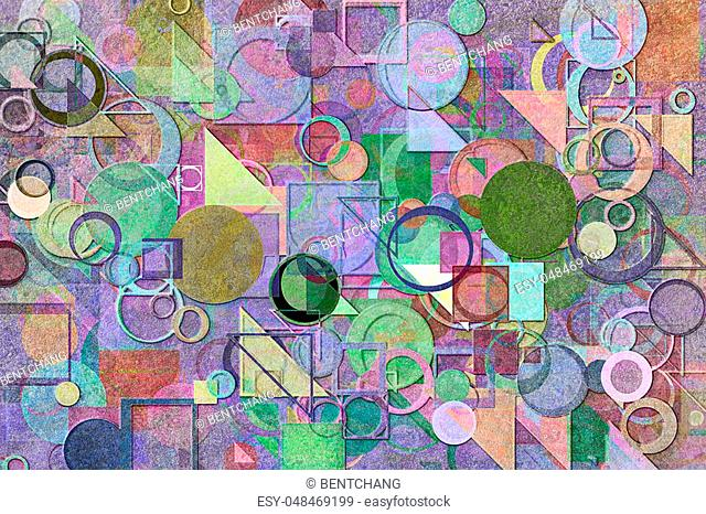 Abstract grunge & rough, blended texture overlay for web page, graphic design, catalog, wallpaper or background