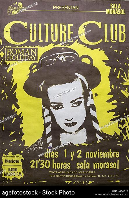 Culture-Club-Morasol-1983