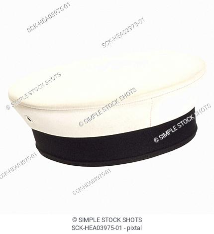 sailors hat