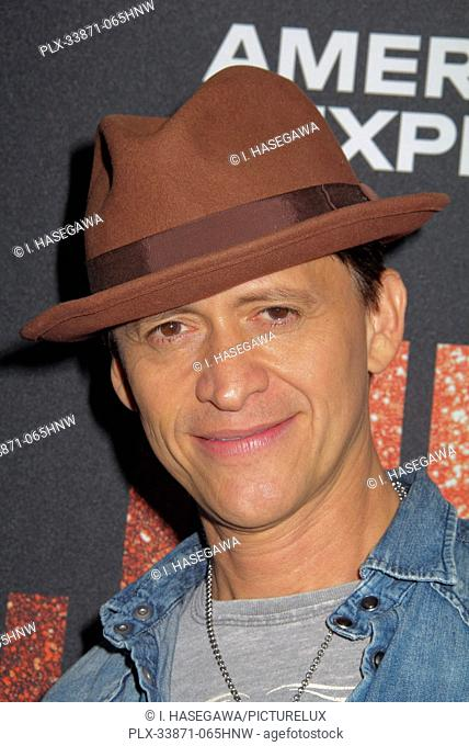 """Clifton Collins Jr. 09/19/2019 The Los Angeles Premiere of """"""""JUDY"""""""" held at the Samuel Goldwyn Theater in Beverly Hills, CA. Photo by I"""