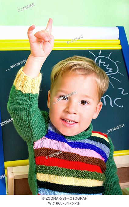 Child prodigy Stock Photos and Images | age fotostock