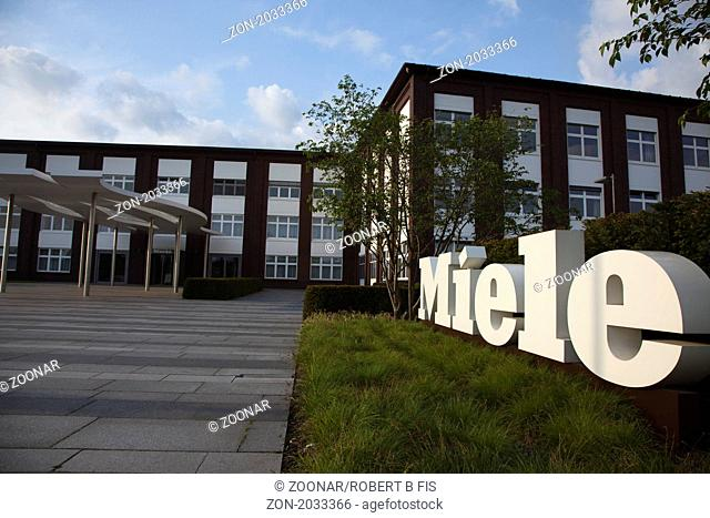 Loredana Miele Stock Photo Picture And Rights Managed