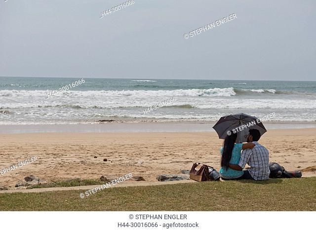 Sri Lanka, Matara, Asia