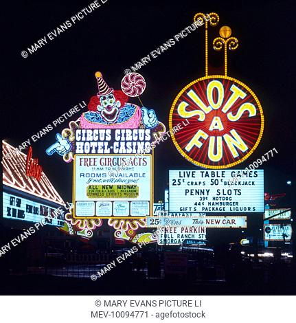 Boyle Games – 100 Free Spins Netent Slots | Wfcasino Casino