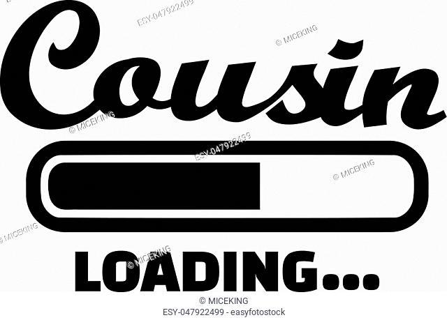 Cousin loading