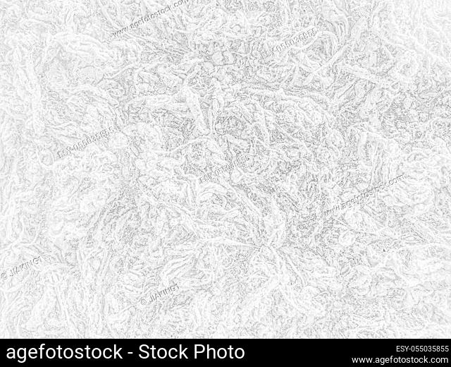 White granite texture and surface for background