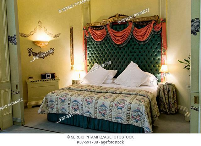 Marfield House Hotel, Gorey, County Wexford, Ireland