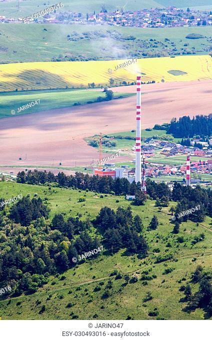 Region Liptov, Slovakia