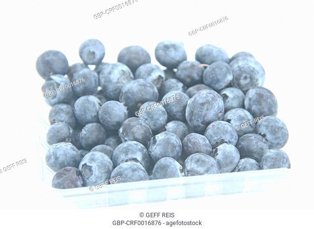Blueberry, fruit, São Paulo, Brazil