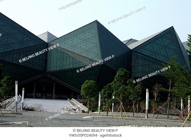 Shenzhen,Guangdong,China