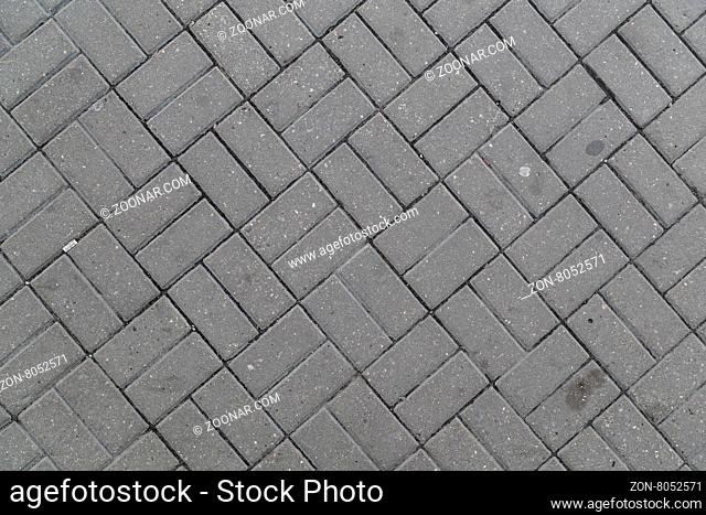 ceramic tile background pattern texture