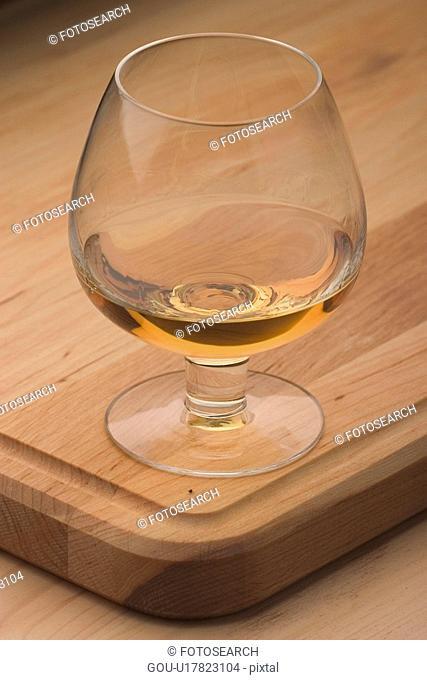 ledge, edge, shelf, wood, wooden, counter