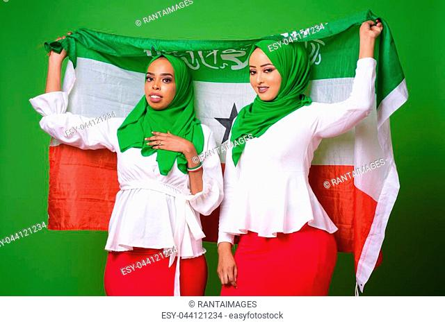 Young somali girl Stock Photos and Images | age fotostock