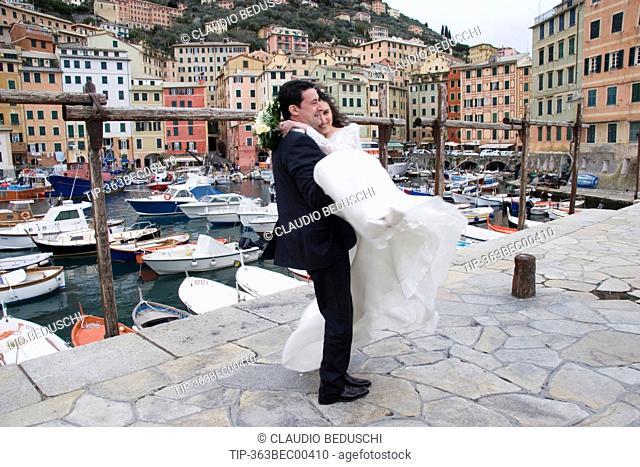 Wedding,bride,groom