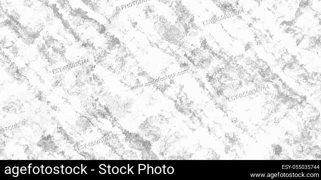 Grunge different noise marble texture. Black and white grain texture for design art work