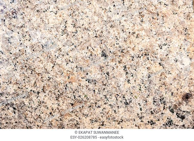 White marble texture, Detailed structure of marble, Abstract natural marble black and white (gray) for design