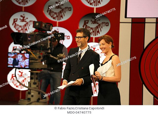 tv director quiz stock photos and images agefotostock agefotostock