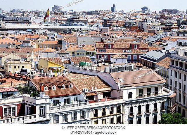 Palace Palacio Cibeles Stock Photos And Images Agefotostock