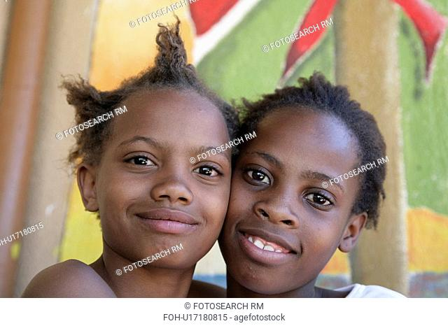 girl, maryknoll, namibia, person, people