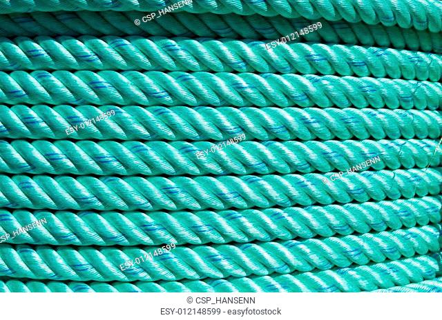 rope roll