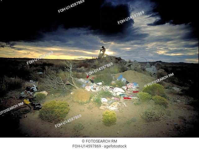 nature nm legacy garbage mother trash junk storm