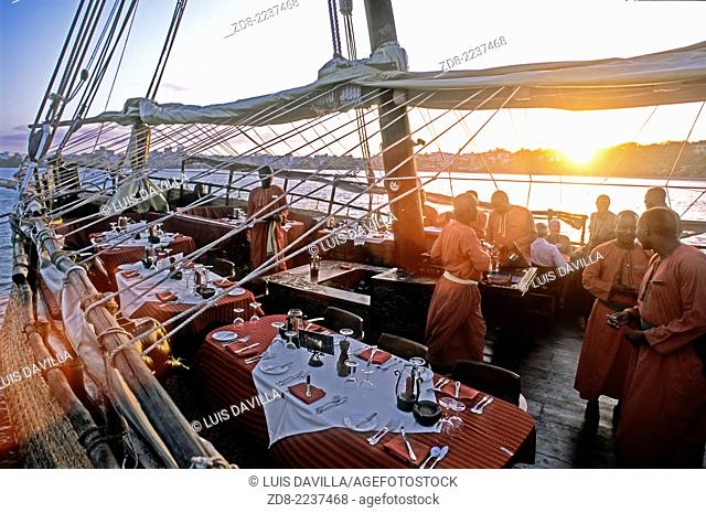 tamaring tourism restaurant. mombasa