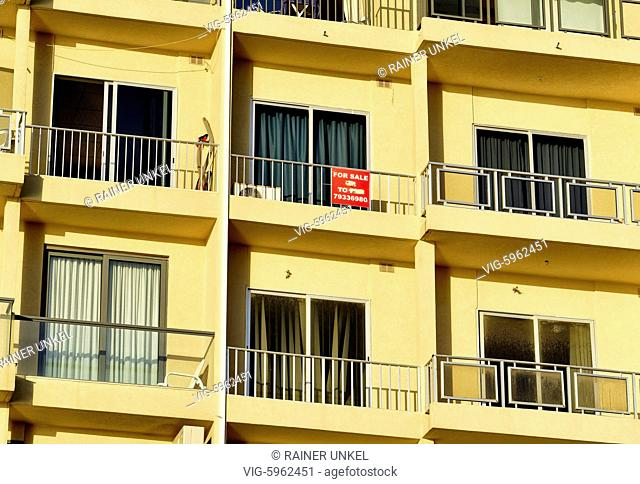 MLT , MALTA : apartment for sale in Valletta , 13.01.2018 - Valletta, Southern Harbour, Malta, 13/01/2018
