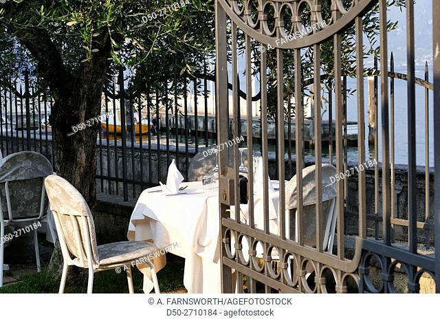 RIVA DEL GARDA, Garda Lake, Venetor region, ITALY