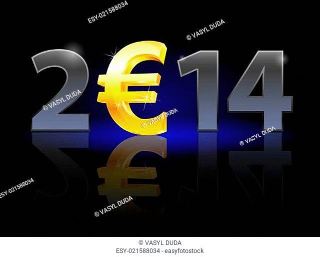 MoneyEU-2013