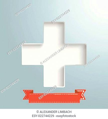 Pharmacy White Cross