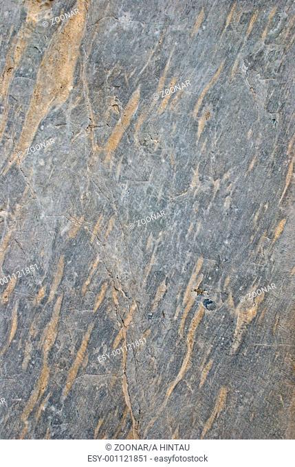 Qualitative marble background