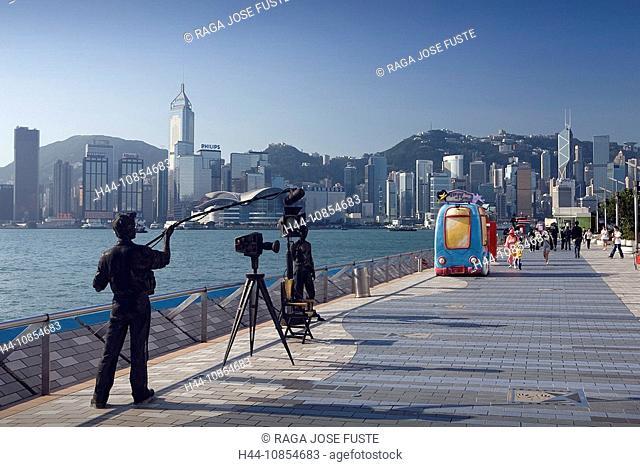 10854683, Hong Kong, Hongkong, Asia, Kowloon Distr