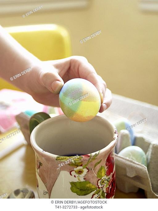 Easter 24