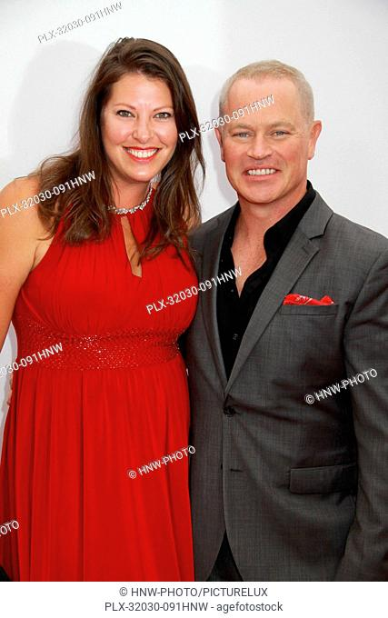Ruve Robertson Neal Mcdonough 07 11 2013 Red 2 Los Angeles Premiere Held At Westwood Village In Los Stock Photo Picture And Rights Managed Image Pic Plx 32030 091hnw Agefotostock Huge collection, amazing choice, 100+ million high quality, affordable rf and rm images. ruve robertson neal mcdonough 07 11