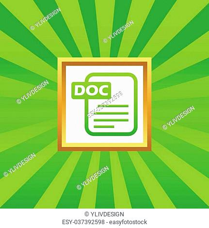 Microsoft Word Stock Photos And Images Age Fotostock