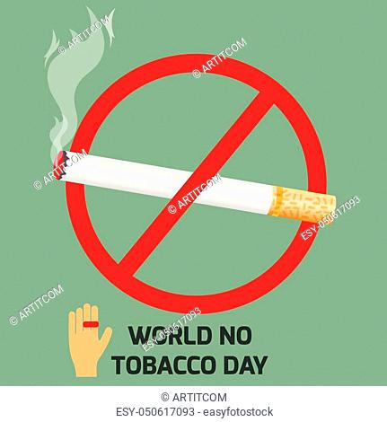 Advertising Poster Tobacco Stock Photos And Images Agefotostock