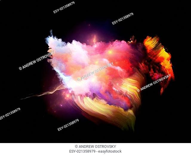 Advance of Design Nebulae