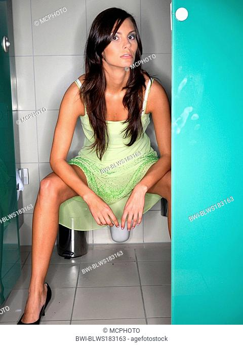 With pictures legs their open of women 51 ЛУЧШИЕ