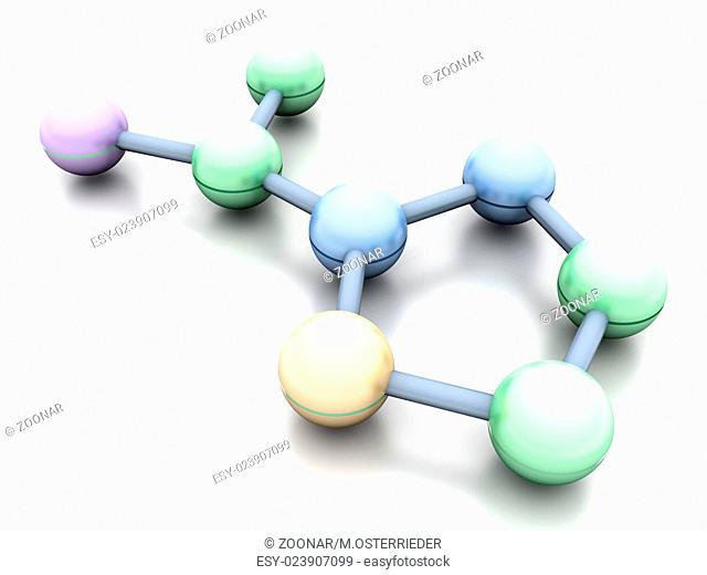 Generic Molecule