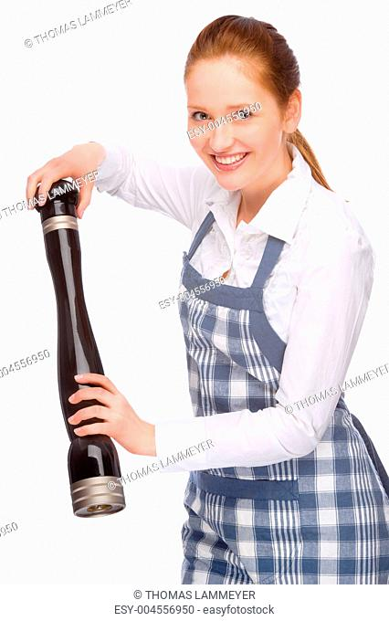 Kucher Stock Photos And Images Age Fotostock
