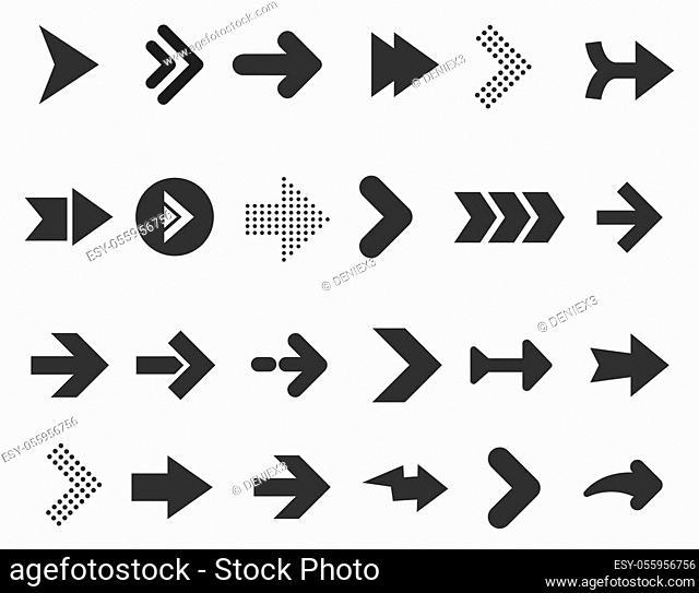 Modern simple pictogram minimal, flat, solid, mono, monochrome, plain, contemporary style. Vector illustration web internet design elements