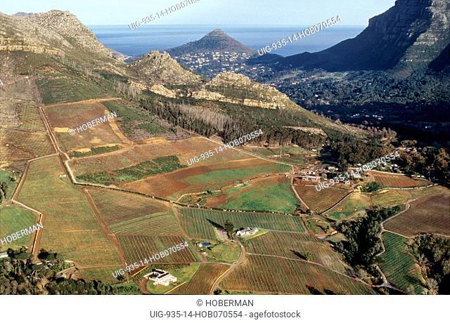 Constantia, Constantia, Western Cape