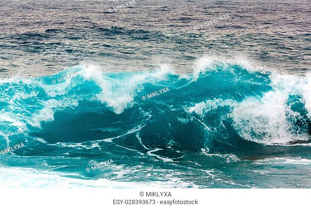 Clipart wave rolling wave, Clipart wave rolling wave Transparent FREE for  download on WebStockReview 2020