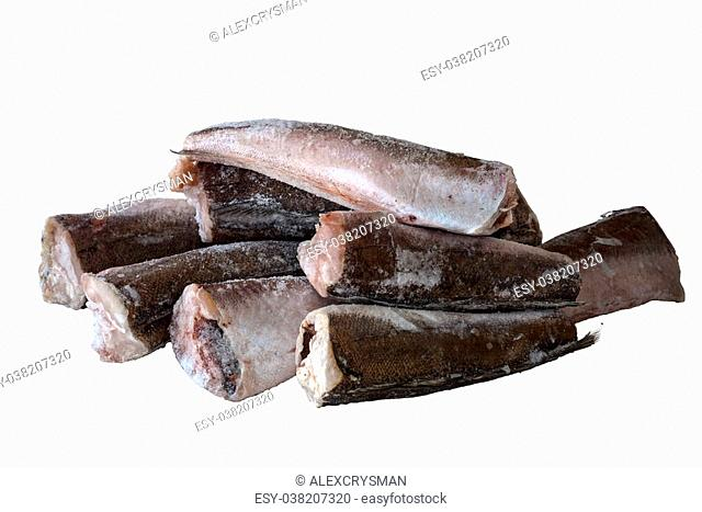 Mackerel and sprats Stock Photos and Images   age fotostock